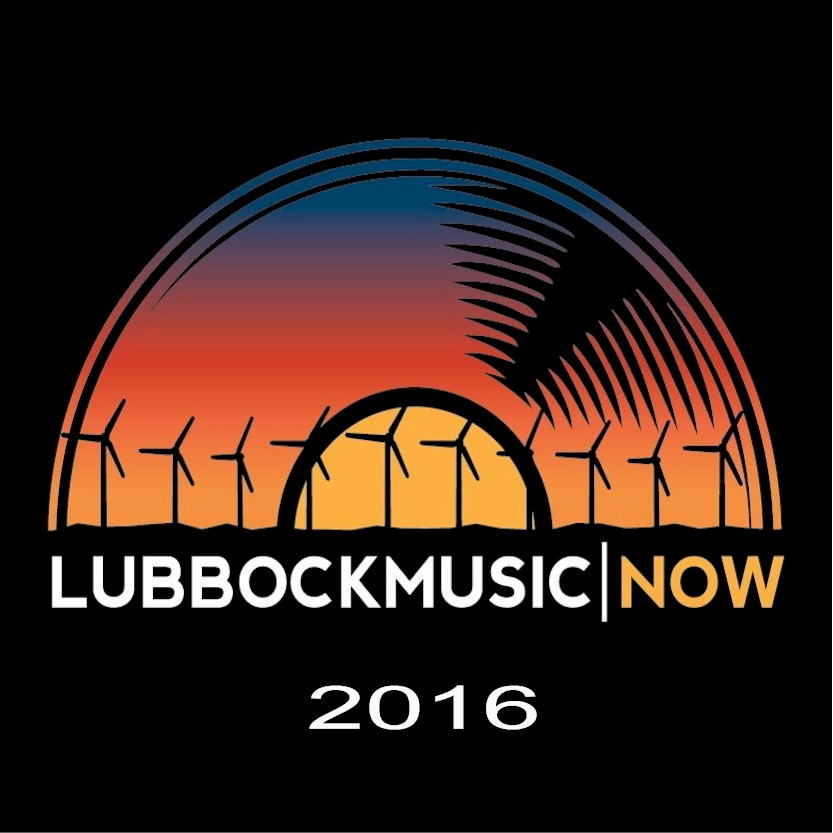 Lubbock Music NOW